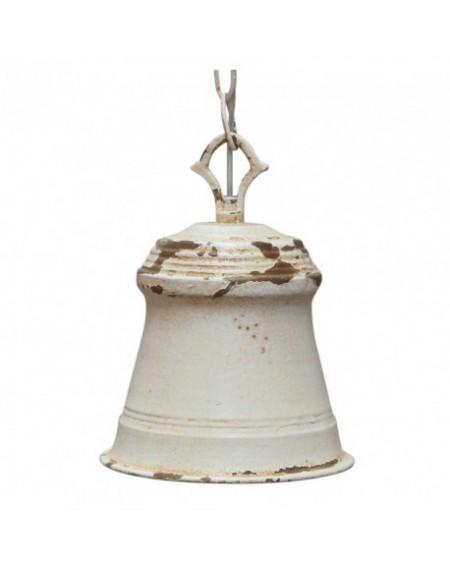 Lampa wisząca Factory cream II