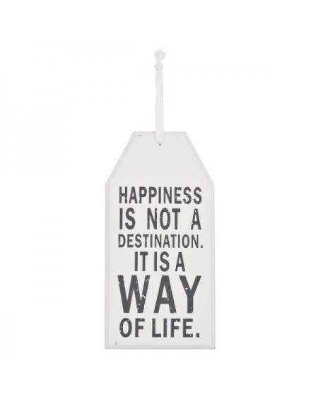 Zawieszka Happiness