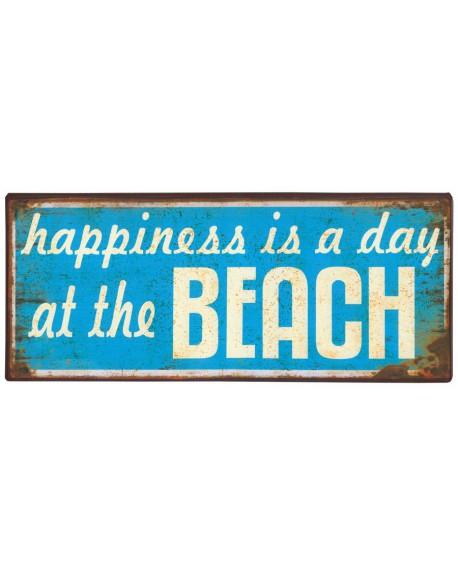 Szyld Beach