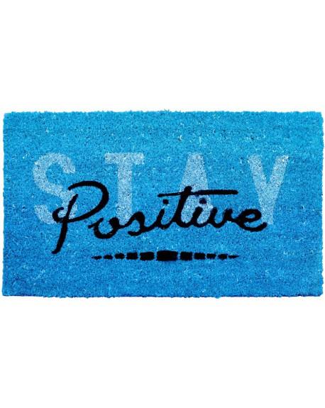 Wycieraczka STAY Positive