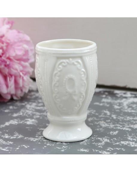 Kubek ceramiczny Pearl