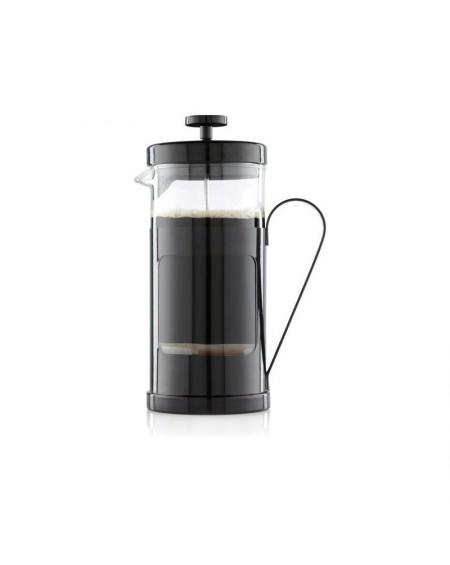Kafeterka kawiarka czarna