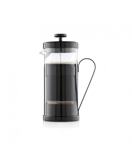 Kafeterka czarna