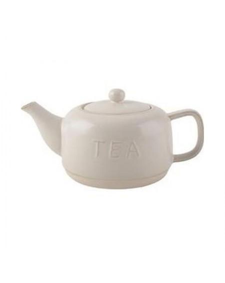 Dzbanek TEA