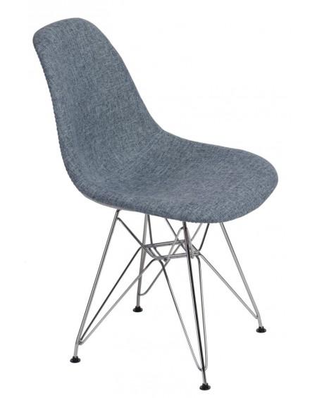 Krzesło Comet DUO chrome