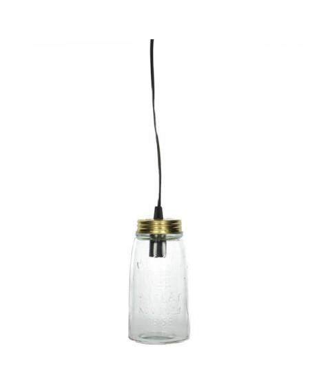 Lampa wisząca JAR I
