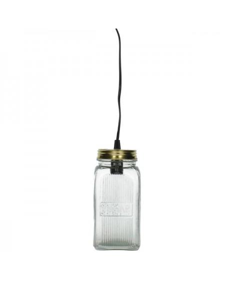 Lampa wisząca JAR II
