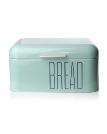 Chlebak BREAD miętowy