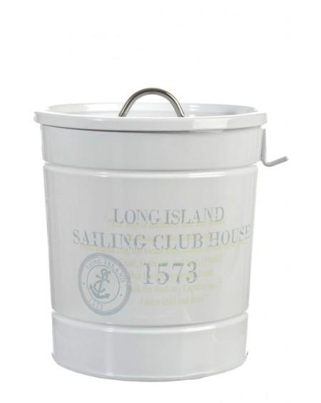 Pojemnik na lód Long Island