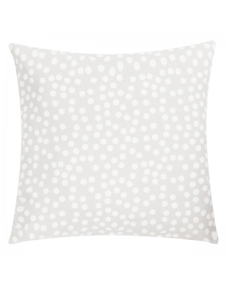 Poduszka dekoracyjna Allover Dots 45x45
