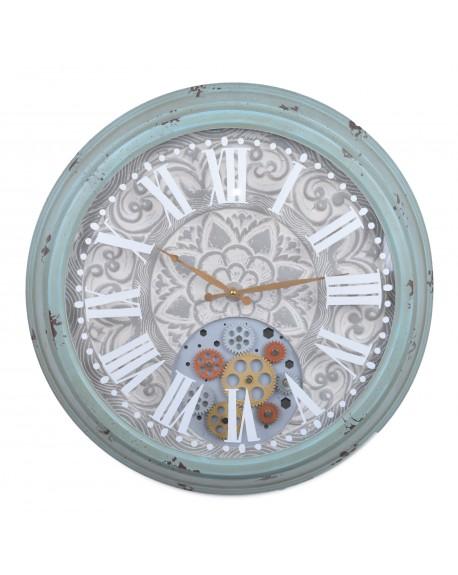 Zegar wiszący Mosaica