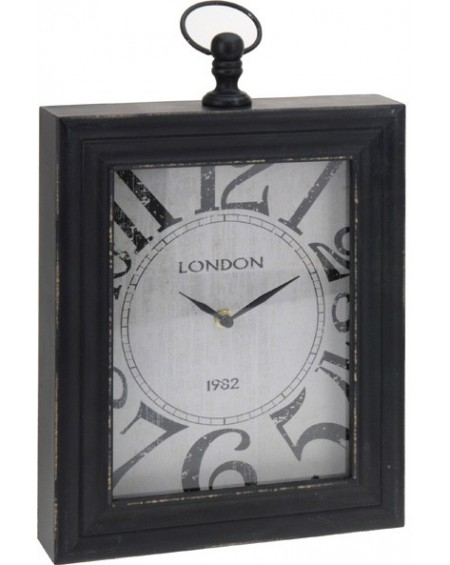 Zegar wiszący 1982
