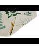 Dywan bawełniany Botanic Plants