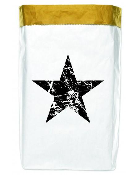 Worek papierowy Star 50x70