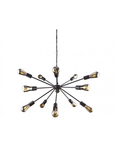 Lampa wisząca ROOD XV
