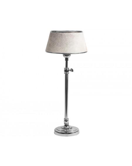 Lampa stołowa Gabinet I