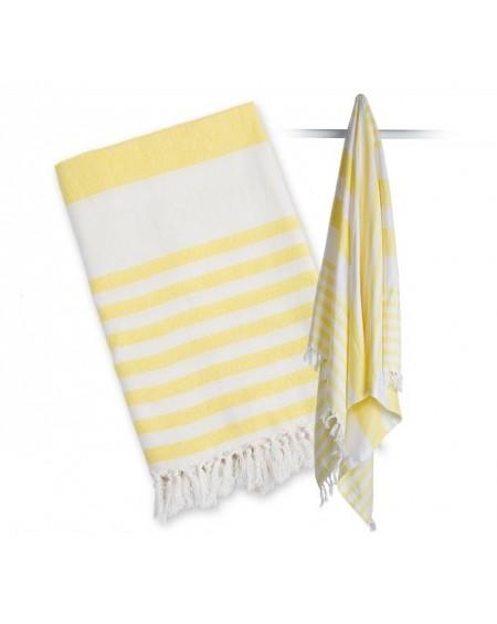Ręcznik turecki 3 w 1