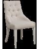Krzesło K Prowansja