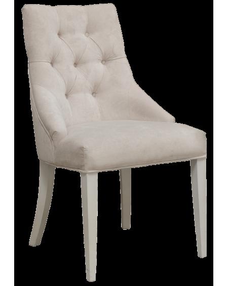 Krzesło K Provance