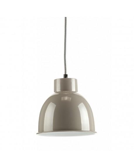 Lampa wisząca Nuno