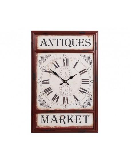 Zegar Antiques Market