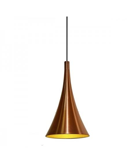 Lampa wisząca Glam II