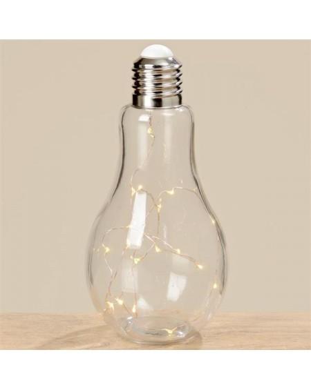 Lampka LED żarówka