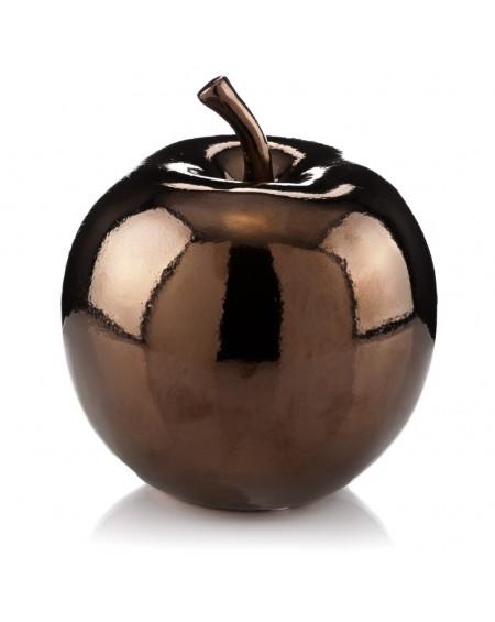 Dekoracja Jabłko