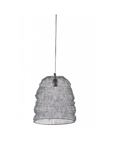 Lampa wisząca Tarika