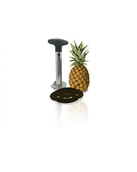 Nóż do ananasa
