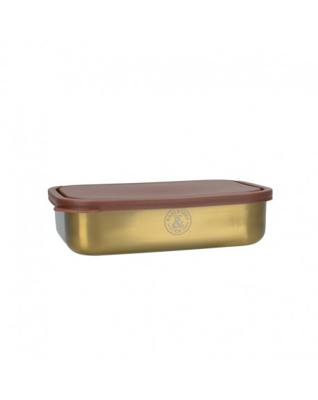 Lunchbox Earltreen