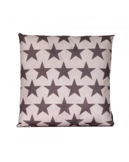 Poduszka Gwiazdy