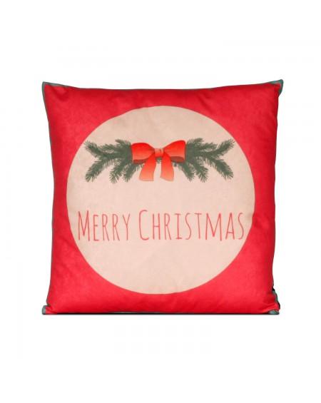 Poduszka Merry Christmas II