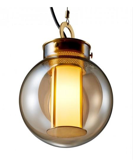 Lampa wisząca Cufie