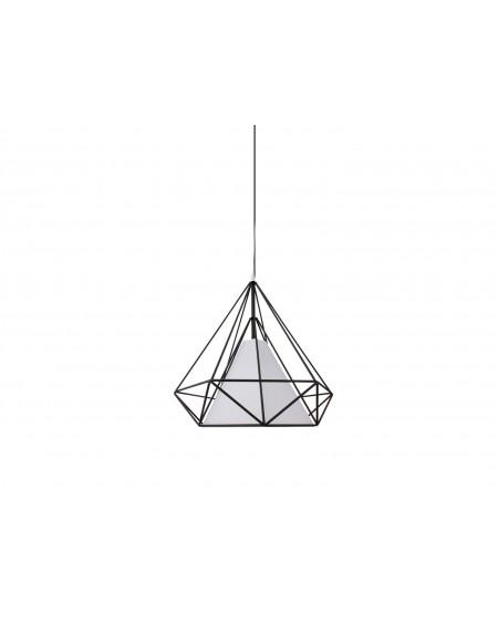 Lampa wisząca Ornament