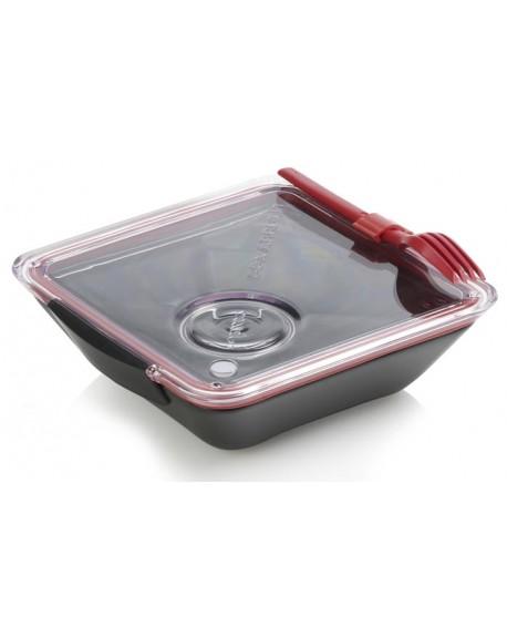 Pudełko na lunch Appetit