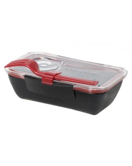 Pojemnik pudełko na lunch Bento