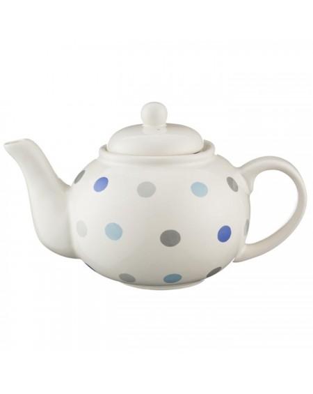 Dzbanek do herbaty Padstow