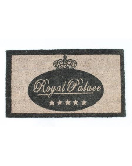 Wycieraczka Royal Palace
