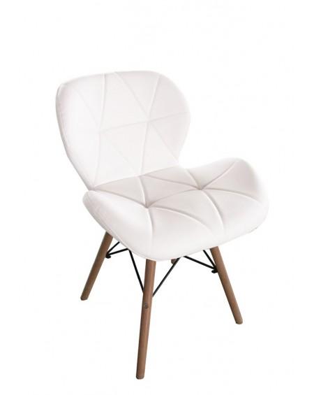 Krzesło Clipp