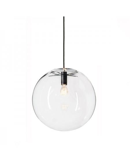 Lampa wisząca SANDRA 40