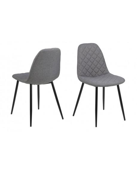 Krzesło Wilma
