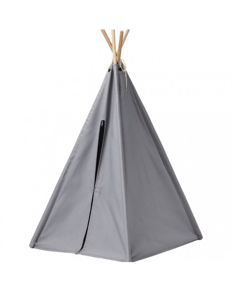 Namiot tipi mini