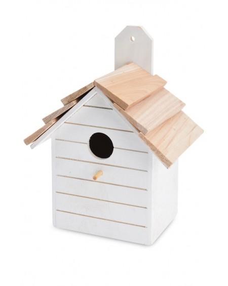 Karmnik dla ptaków dekoracyjny