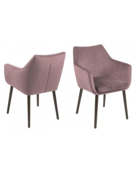 Krzesło Nora VIC