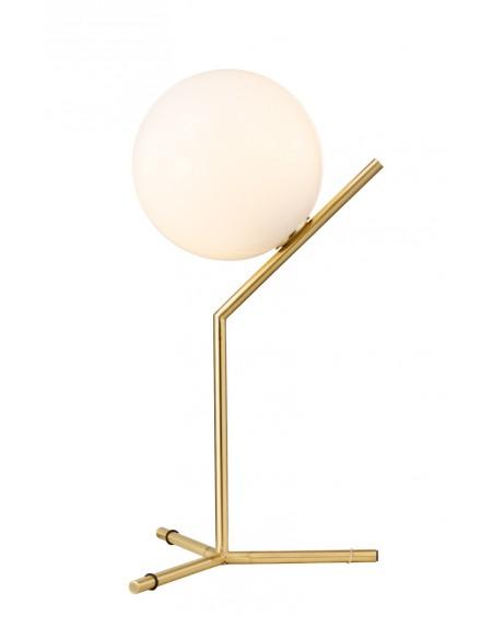 Lampa stołowa HALM 2