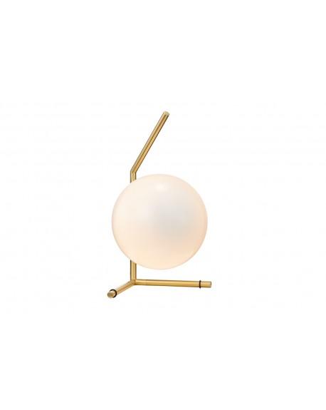 Lampa biurkowa HALM 1