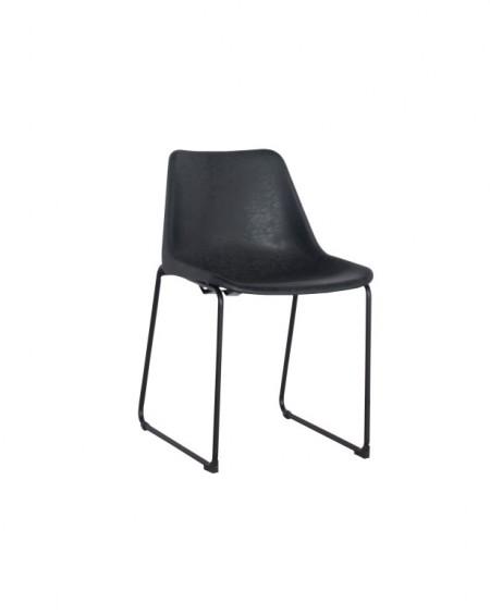 Krzesło Brity Vintage