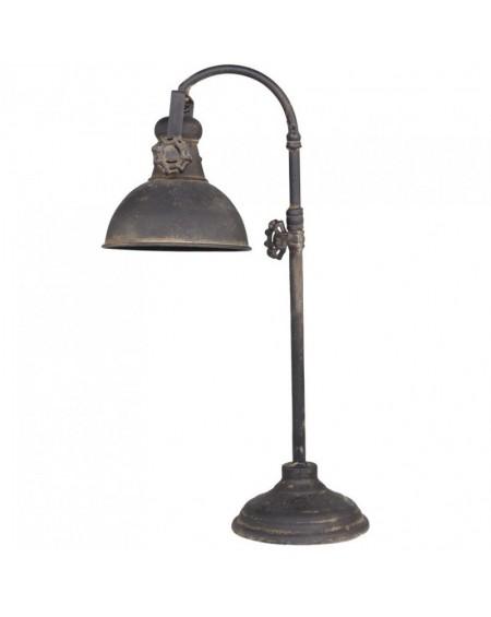 Lampa stołowa Factory