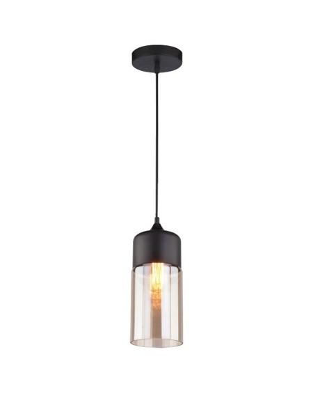 Lampa Manhattan Chic 4